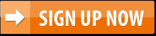 orange-signup